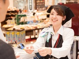 株式会社フードウェイ | ★東京、千葉、福岡、熊本にてオープンする新店の積極採用中 ★の画像・写真