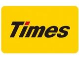 タイムズサービス株式会社 | パーク24株式会社(東証一部上場)グループ★完全週休2日制の画像・写真