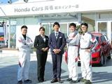 株式会社ホンダベルノ新栃木 | ★Honda正規販売店として40年近い歴史を誇っていますの画像・写真