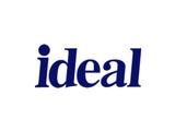 株式会社イデアル | 輸入車9ブランドの「正規ディーラー」の画像・写真