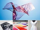西川産業株式会社 | --「織を究めて美に到る」。創業110年、自社ブランドも展開する老舗織物メーカー!の画像・写真