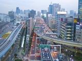 日本ハイウエイ・サービス株式会社|正社員登用実績多数あり★平均勤続年数20年以上で働きやすさ◎の画像・写真