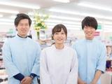 株式会社とをしや薬局 | ◎長野県中信地域に密着して健康をサポートするドラッグストア併設調剤薬局の画像・写真