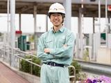 中日本ハイウェイ・エンジニアリング東京株式会社|【NEXCO中日本グループ】の画像・写真
