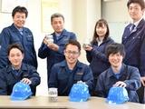 株式会社関商店 | RPF(リサイクル固形燃料)製造のパイオニア企業、日本最大級のRPF工場の画像・写真