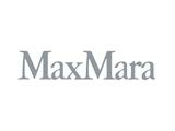 株式会社マックスマーラ ジャパン |【MaxMara】~オトナの女性に長く愛されるイタリア発の世界的ブランド~の画像・写真