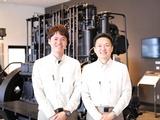 ヤンマー株式会社   次の100年へ。世界最高水準のエンジンを誇る100年企業/年間休日123日の画像・写真