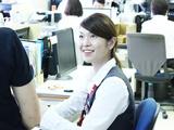 社会医療法人ジャパンメディカルアライアンス | 【海老名総合病院、座間総合病院】の画像・写真