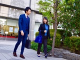 株式会社グラスト | ★関東・関西エリア部署リニューアルに伴いリーダーポジション多数★の画像・写真
