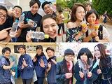 エフエルシープレミアム株式会社|【東証二部上場企業のグループ会社】の画像・写真