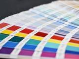 ナニワ産業株式会社 | 地域の金属建材メーカーを支える『焼付塗装』のプロフェッショナル!の画像・写真