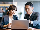 J.P.Returns株式会社 | 5期連続成長率150%の成長企業!10月に東京駅直結のS級オフィスへ移転の画像・写真