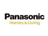 パナソニックリビング九州株式会社 | < パナソニックグループ >の画像・写真