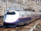 有限会社若林電設 | JRの在来線・新幹線の、電車線検査・工事を手掛ける企業◎残業なし◎年休120日以上の画像・写真