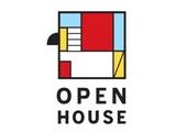 株式会社オープンハウス | 【東証一部上場】★年収1000万円以上の社員の割合:約30%!の画像・写真