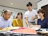 株式会社田中商店 | 【Japan Madeのクオリティを世界に向けて発信し続ける当社でぜひ新しいスタートを!】の画像・写真