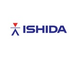 株式会社イシダ|【はかりしれない技術を、世界へ。1893年創業の専門メーカー】の画像・写真