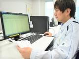 株式会社オプテス | ◆東証1部上場企業「日本ゼオン」の100%出資子会社◆世界シェア順調に拡大中!の画像・写真