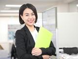 株式会社Provigent   プロビジェント   【手厚い待遇と環境!20~30代が中心となって活躍中!】の画像・写真