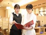 和幸株式会社 | 《43周年を迎えた安定企業です!》※【横浜】で新店舗オープン!※ ★平均勤続8年以上の画像・写真