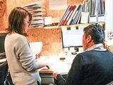 株式会社スズケン|建築工房 櫓(YAGURA)過去3年間の離職率0%/自由度の高い当社であなたらしい設計をの画像・写真