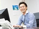 ソフトバンクショップクルー合同募集 | 【* 全国のソフトバンクショップで正社員採用スタート!*】の画像・写真