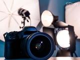 株式会社フォトワークス |<(株)オリエンタルランド100%出資>グループ会社☆写真/映像制作を担うプロ集団の画像・写真