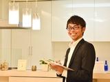東宝ホーム株式会社   北九州本社&転勤なしの採用!◎完全週休2日制でプライベートも充実!の画像・写真