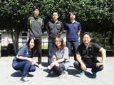 社会福祉法人東京援護協会 | 大泉障害者支援ホーム★東京高次脳機能障害者支援ホームの画像・写真