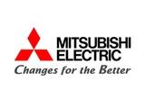 三菱電機株式会社 | 静岡製作所の画像・写真