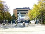 株式会社エアープレシジョン   米国MAC VALVES, INC. の日本総代理店の画像・写真
