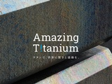 東邦チタニウム株式会社   【東証一部上場】◆設立64年!金属チタンの製造メーカーの画像・写真
