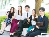 DSP株式会社 | 《残業ほぼなし/イチから学べる充実研修あり/20代活躍中/ワクワクするイベント多数開催》の画像・写真