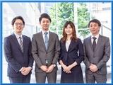 株式会社ビッグ | <稼動間もない福岡オフィス/初期メンバー募集>マイナビ転職から採用された社員も在籍!の画像・写真