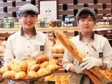 株式会社レアールパスコベーカリーズ | ◆敷島製パン(Pasco)100%出資会社 ◆北海道で事業拡大中!の画像・写真