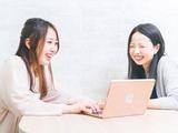 株式会社セラク | <東証一部上場> 最大1.5ヶ月の研修でプログラミングをイチから学べる!の画像・写真
