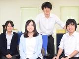 株式会社シップス | 神奈川県相模原市に新拠点設立予定!オープニングスタッフ募集!の画像・写真