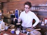 マウンテンコーヒー株式会社|【★名古屋市勤務!CAZAN珈琲店★】コーヒーを通じて、夢と感動を!の画像・写真