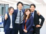 株式会社マイナビ | 就職から転職、結婚や引越し等、あらゆる人生の岐路を支えるサービスを提供していますの画像・写真