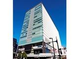 MUニコス・ビジネスサービス株式会社の画像・写真