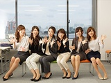 ケイアイスター不動産株式会社 | 東証一部上場 /「くるみん」「えるぼし」「なでしこ銘柄」認定・選定企業の画像・写真