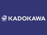 株式会社KADOKAWA KEY-PROCESS | 【KADOKAWAグループの新会社!】の画像・写真