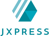 株式会社JX通信社 | 【大手報道機関が出資!記者ゼロの通信社】土日祝休/年休120日以上/原則定時退社の画像・写真