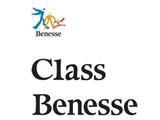 株式会社CB教育 | ベネッセ学習教室『クラスベネッセ』\スターティングメンバー大募集/の画像・写真