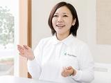 株式会社 富士住建 | (FUJIJUKEN Co.Ltd.)の画像・写真