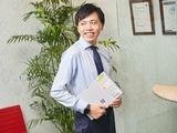 ビーウィズ株式会社 | ★パソナグループ(東証一部上場)の画像・写真