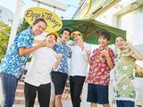 株式会社WDI JAPAN | JASDAQ上場企業・『Sarabeth's』『Wolfgang's Steakhouse』など人気飲食店を展開の画像・写真
