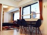 Rコーポレーション株式会社 | 【10月1日京都にOPEN!民泊型ホテル「ホステルイン」のオープニングも大募集】の画像・写真