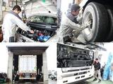 有限会社田井健自動車 | 《1978年創業》香川県三豊市に根づき、地域から厚い信頼を獲得するカーディーラーの画像・写真