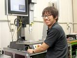 デュケインジャパン株式会社 | ◆圧倒的なシェアを誇る産業機械メーカー☆米国系・世界40拠点以上に展開の画像・写真